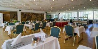 Ferienhotel Markersbach - Foto 3