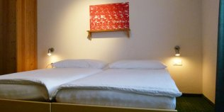 Hotel Grischuna - Foto 3
