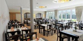 Hotel Landhaus Blum - Foto 3