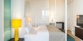 Falkensteiner Hotel & Spa Jesolo - Foto 2