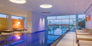 Falkensteiner Hotel & Spa Jesolo - Foto 3