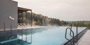 Falkensteiner Balance Resort Stegersbach - Foto 3