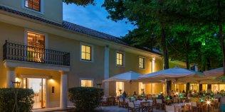 Falkensteiner Hotel Adriana - Foto 1