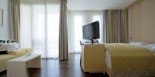 Falkensteiner Family Hotel Diadora - Foto 2