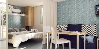 Falkensteiner Premium Camping Zadar - Foto 2