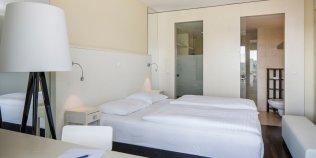 Falkensteiner Premium Appartments Senia - Foto 2