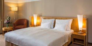 Falkensteiner Hotel Grand MedSpa Marienbad - Foto 2