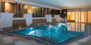Falkensteiner Hotel Grand MedSpa Marienbad - Foto 3