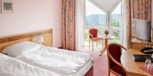 Hotel Kammweg - Foto 2
