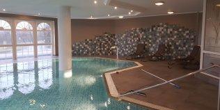 Hotel Kammweg - Foto 3
