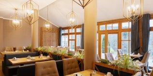 Hotel Ahornhof - Foto 2