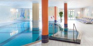 Hotel Ahornhof - Foto 3