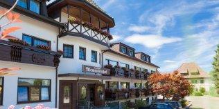 Alemannenhof Hotel und Restaurant - Foto 1