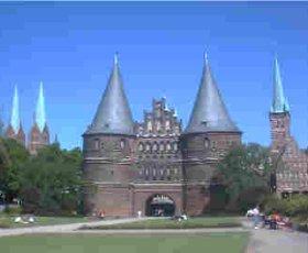 Foto von Lübecker Verkehrsverein e.V. Tourismuspartner