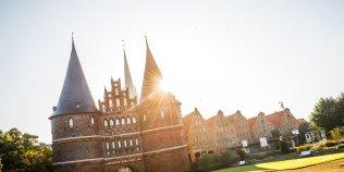 Lübeck und Travemünde Marketing GmbH - Foto 1