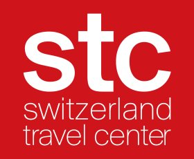 Foto von STC  Switzerland Travel Center - IHR PARTNER FÜR DIE SCHWEIZ