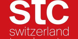 STC  Switzerland Travel Center - IHR PARTNER FÜR DIE SCHWEIZ - Foto 1