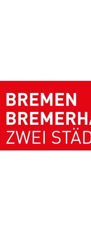 Bremen + Bremerhaven - Foto 1