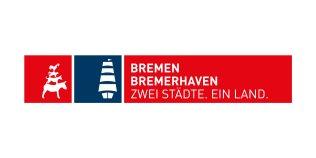 Bremen + Bremerhaven Zwei Städte - ein Land - Foto 1