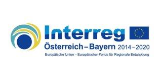 Tourismusverein Seelentium - Wohlfühlregion Oberes Innviertel / Flachgau - Foto 2