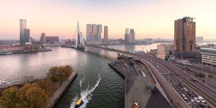 GO Experience | Reisedienstleistungen und Paketreise für die Niederlande und Belgien - Foto 2