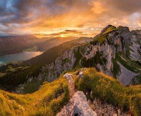 Foto von Tourismusverband Achensee