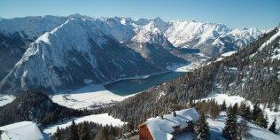 Tourismusverband Achensee - Foto 3