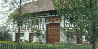 Bauernmuseum - Foto 1