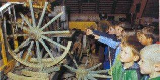 Bauernmuseum - Foto 2