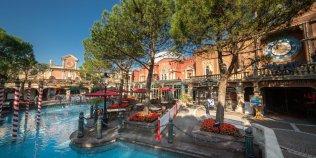 Europa-Park & Rulantica - die neue Indoor-Wasserwelt des Europa-Park - Foto 2
