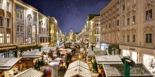 Tourismusregion Wels - Foto 1