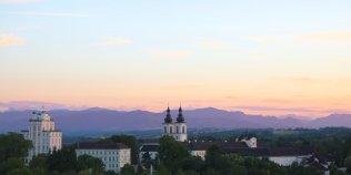 Tourismusregion Wels - Foto 2