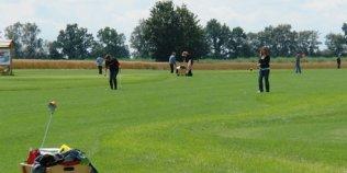 Swin Golf Otze - Foto 2