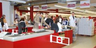Aachener Printen- und Schokoladenfabrik Henry Lambertz GmbH & Co. KG - Foto 2