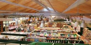 Regionalmarkt Hohenlohe - Foto 2
