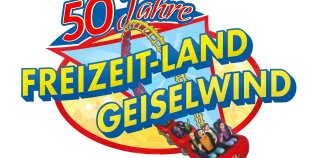 Freizeit-Land Geiselwind - Foto 1