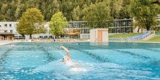 Val Blu *Sport Hotel Spa* - Foto 2
