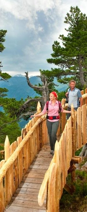 Foto von Gasteiner Bergbahnen AG