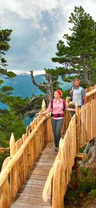 Gasteiner Bergbahnen AG - Foto 1
