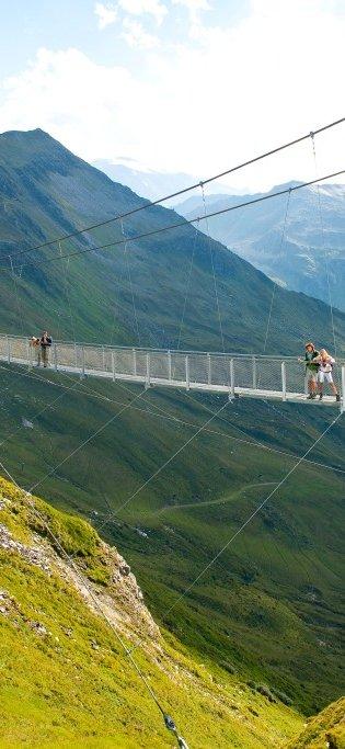 Gasteiner Bergbahnen AG - Foto 3