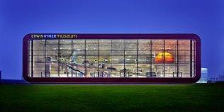 Erwin Hymer Museum - Foto 1