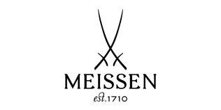 Staatliche Porzellan-Manufaktur Meissen GmbH - Foto 1