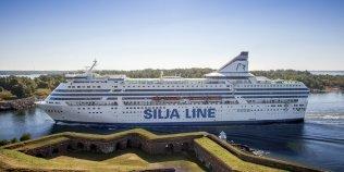Tallink Silja GmbH - Foto 1