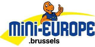 Mini-Europe - Foto 1