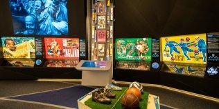 FIFA World Football Museum - Foto 2