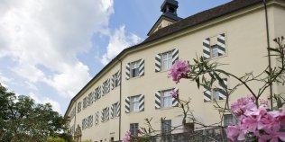Siebenbürgisches Museum Gundelsheim - Foto 1