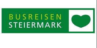 Gölles-Manufaktur Für edlen Brand & Feinen Essig - Foto 2