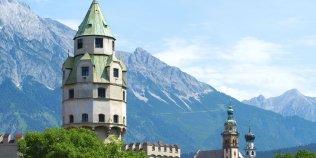 """""""Münze Hall & Münzerturm"""" forschen, entdecken, staunen - Foto 1"""