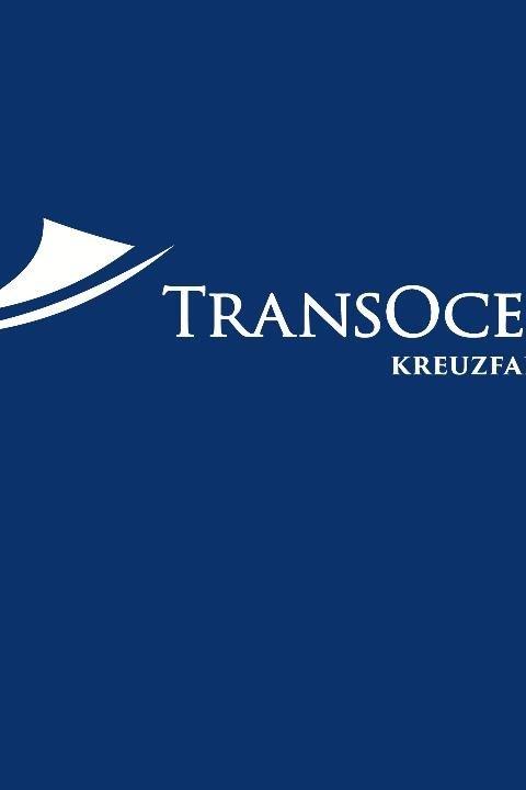 TransOcean Kreuzfahrten - Foto 1
