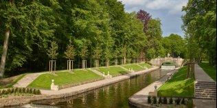 Schloss Ludwigslust - Foto 2